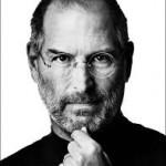 スティーブ・ジョブズ(Steven Paul Jobs)の名言集