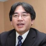 岩田 聡の名言集