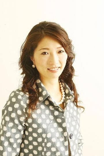 TsuneZawa Kahoko