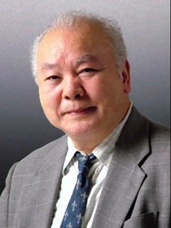 Kato Hifumi