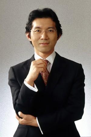 Masanori Kanda
