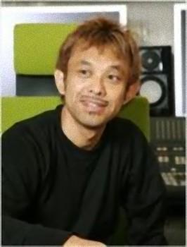 TAKASHIRO TSUYOSHI