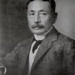 夏目 漱石 の名言集