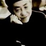 藤子・F・不二雄の名言集