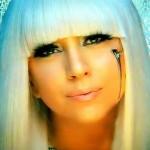 レディー・ガガ(Lady Gaga)の名言集