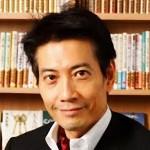 中谷 彰宏の名言集