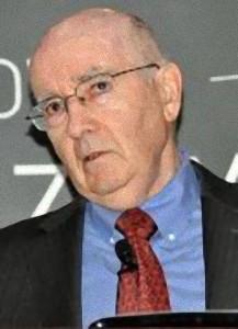 フィリップ・コトラー