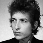 ボブ・ディラン(Bob Dylan)の名言集