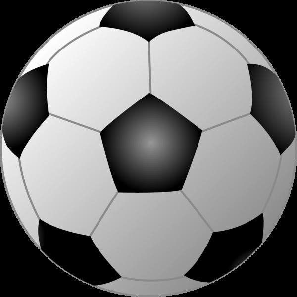 サッカー日本代表の名言集