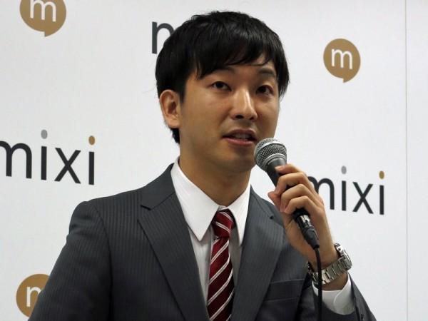 朝倉祐介の名言集