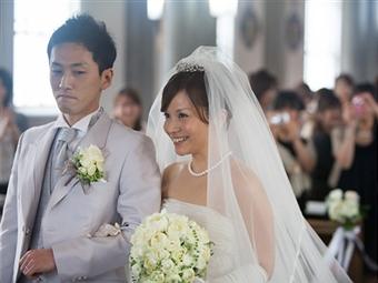 お祝いや、結婚式等で使われる名言集