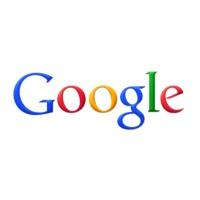 ビジネスで大切なことはすべてGoogleが教えてくれる