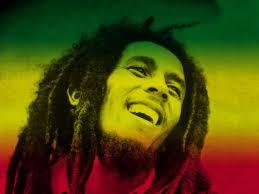 ボブ・マーリー(Bob Marley)の名言