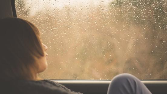 孤独や寂しさと上手く付き合う為の名言集 2