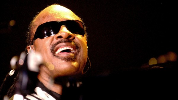 スティーヴィー・ワンダー(Stevie Wonder)名言集