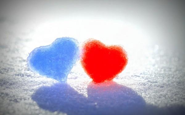愛に関する名言・格言