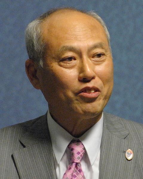 元東京都知事 舛添要一 名言 迷言