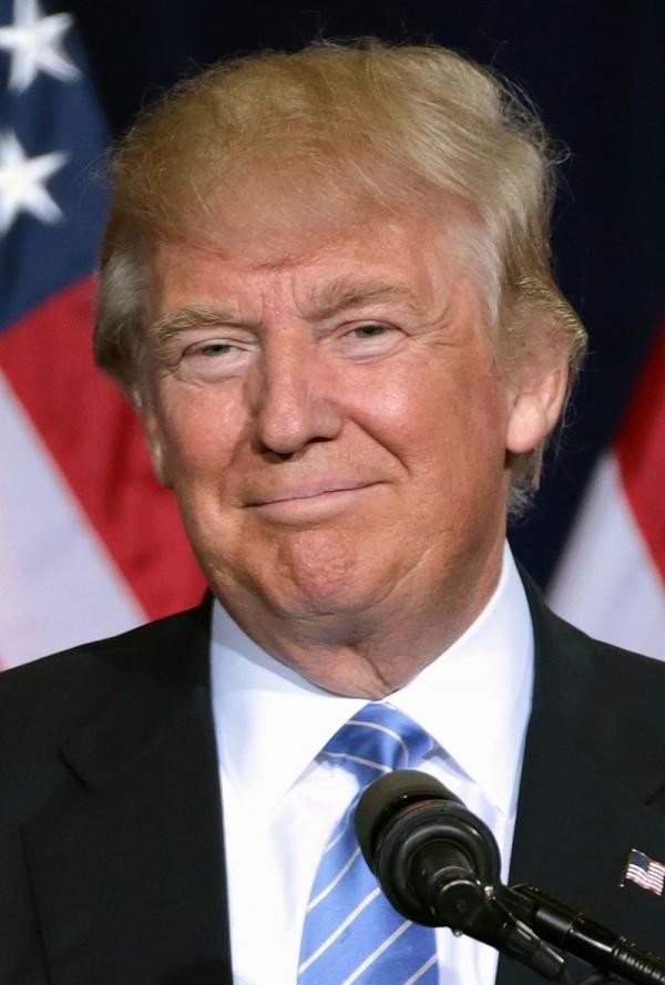 ドナルド・トランプ DonaldTrumpの名言と迷言集 まとめ