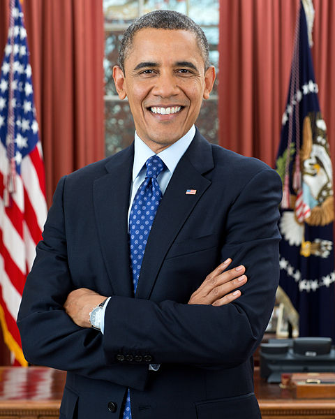 オバマ大統領の名言 演説