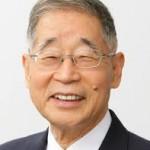 Kagiyama Hidesaburo